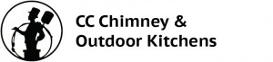 CC Chimney and Outdoor Kitchens